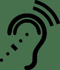 hearing-41428_1280